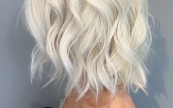 ideas for blonde hair tones