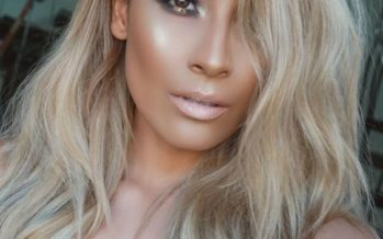 Tendencias en maquillaje primavera 2016