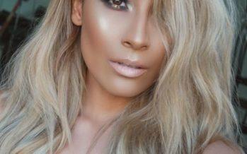 Spring 2016 Makeup Trend