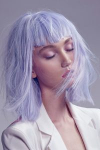 Top 10 tendencias de color de cabello 2016 (11)