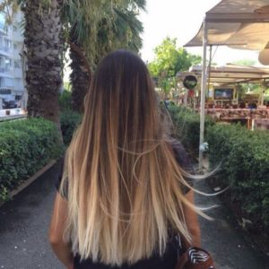 Top 10 tendencias de color de cabello 2016 (19)