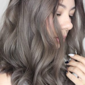 Top 10 tendencias de color de cabello 2016 (22)