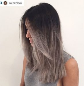 Top 10 tendencias de color de cabello 2016 (23)