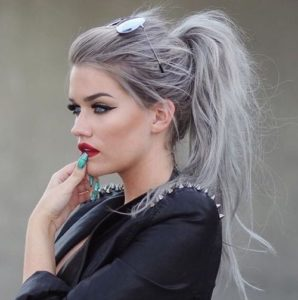 Top 10 tendencias de color de cabello 2016 (28)