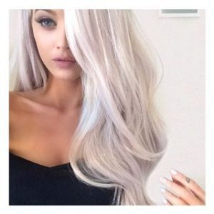 Top 10 tendencias de color de cabello 2016 (5)