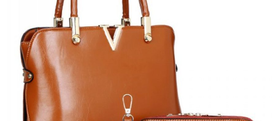 Handbag styles SET