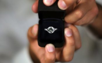 Marriage proposals ideas