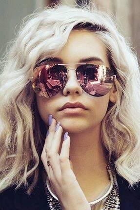 0953b7031dc41 Lentes de moda para el verano 2016 (18)