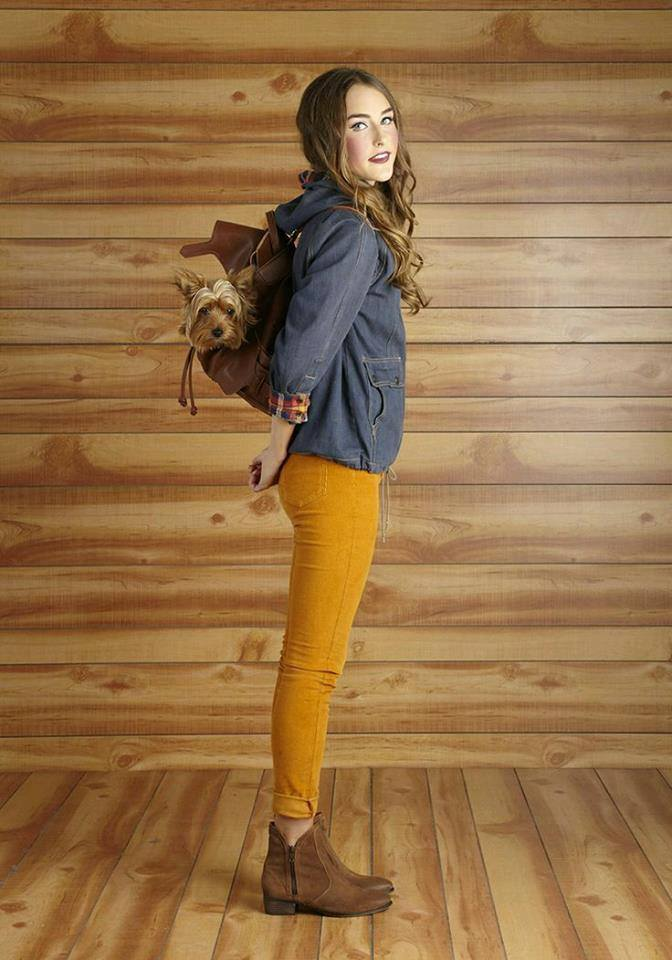 Mustard-colored outfits ideas (25) - Beauty and fashion ideas Fashion Trends Latest Fashion ...