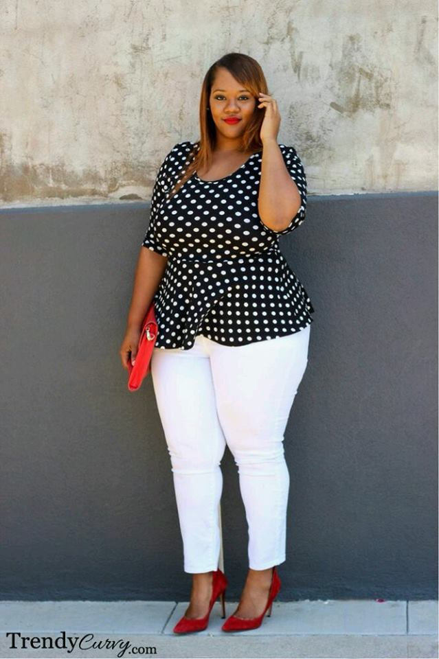 Plus Size Sale Find all your favourite wardrobe pieces at great discounts with our women's plus size clothing sale. From plus size tops and bottoms to stylish plus size dresses, this sales collection delivers amazing deals for all your clothing needs.