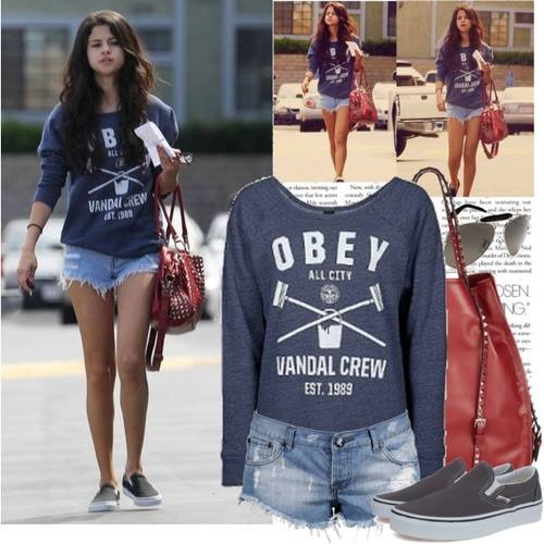 7f99b2973c792e Cute Outfits with vans. Full size500 × 500