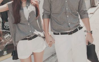 Ideas super fashion couple outfits
