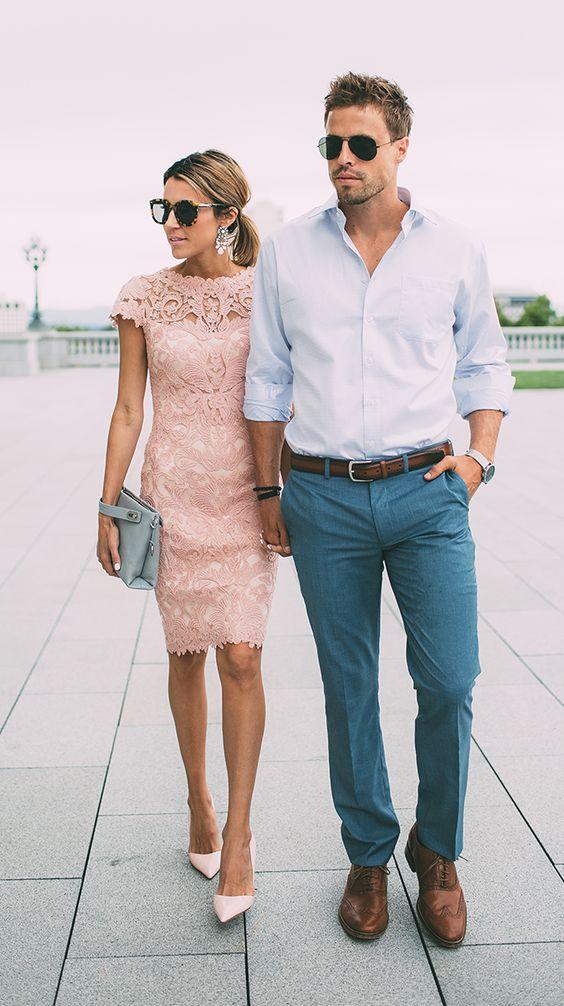 8e0bcc8fd09 Ideas super fashion couple outfits. Full size564 × 1006