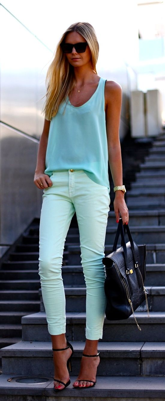 38-different-ways-to-combine-jeans-7