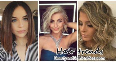 Estilos de cabello increíbles que debes probar
