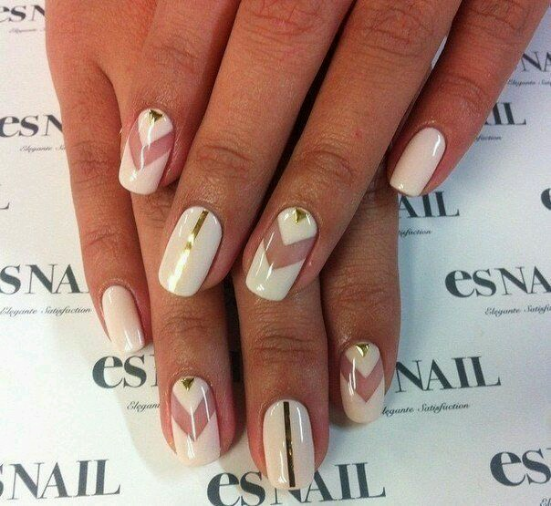 Nail 2016 11 Beauty And Fashion Ideas Fashion Trends Latest Fashion Ideas And Style Tips