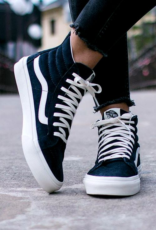 2386a3796a new-trend-in-tennis-the-vans-are-back-12