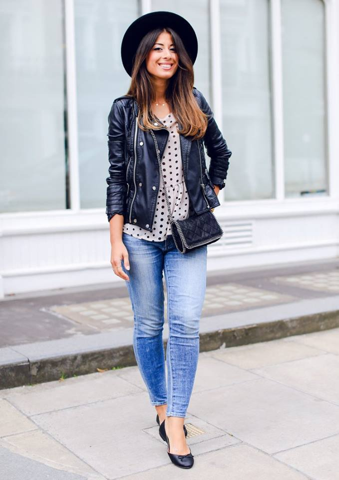 how-to-combine-flats-21
