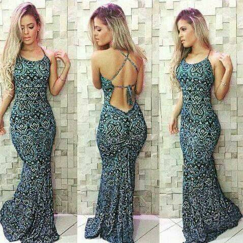 22e9c21f10bef 30-maxi-vestidos-que-puedes-usar-en-tus-vacaciones (17)