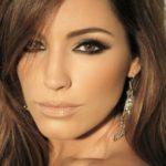 32 ideas de maquillaje con labios nude