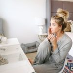 34 ideas de chongos despeinados para tu día a día