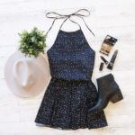Los mejores 30 outfits para disfrutar del calor