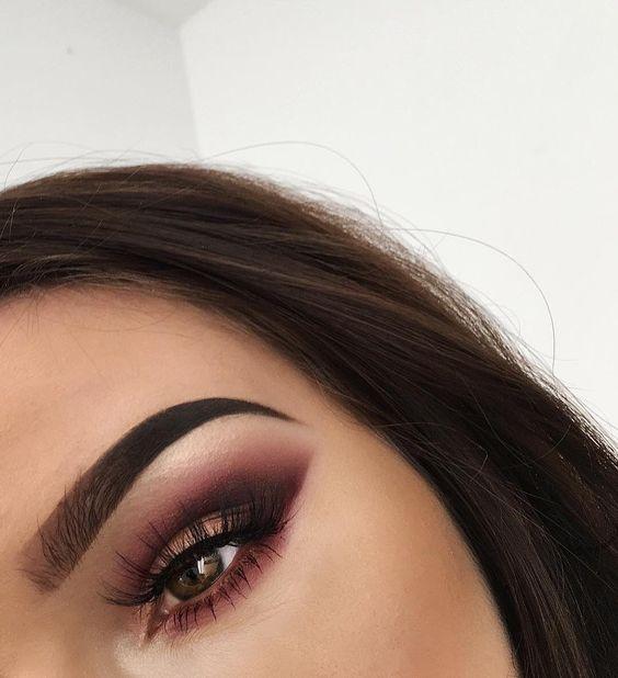 Tips para maquillar tus cejas y que luzcan perfectas