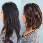 24 Cortes de cabello que debes intentar esta temporada