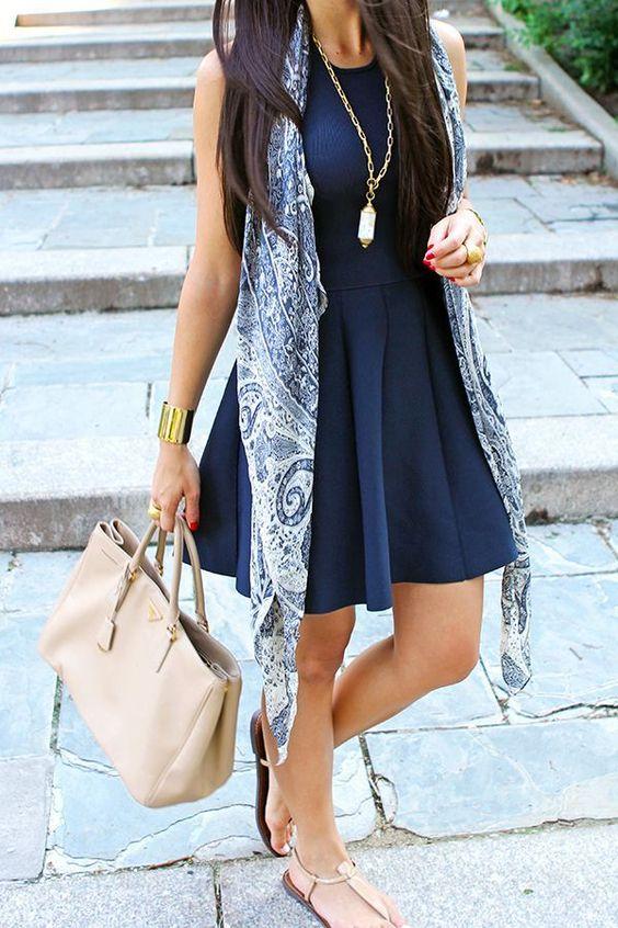 30-outfits-casuales-de-dia-con-mucho-estilo (6)  f05e6993e502