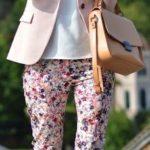 31 outfits en color rosa