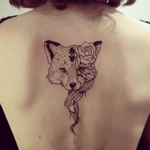 tatuajes para mujeres juveniles
