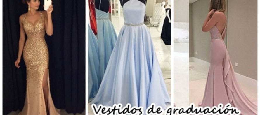 Prom Kleider 2017   Beauty and fashion ideas Fashion Trends, Latest ...