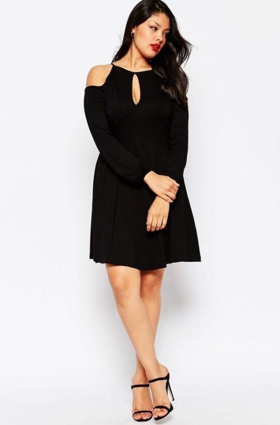 4ef304d0b vestidos-de-moda-para-mujeres-talla-grande (7)