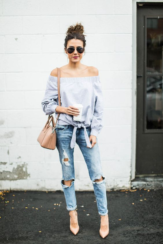 10-prendas-basicas-que-no-pueden-faltar-en-el-guardarropa-de-una-chica
