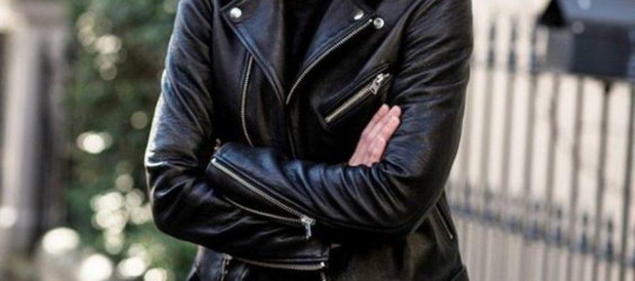 10 prendas básicas que no pueden faltar en el guardarropa de una chica