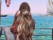 Como mantener tu cabello sano en verano