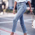 Hallazgos semanales de moda