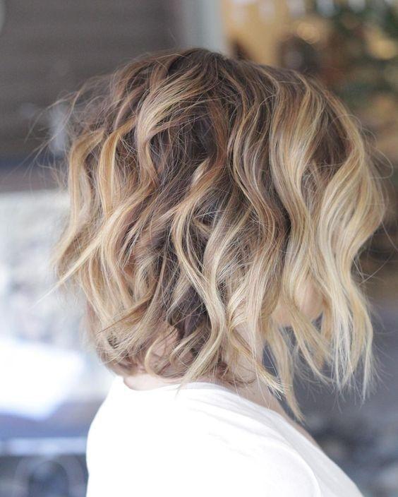 Cortes de cabello de moda