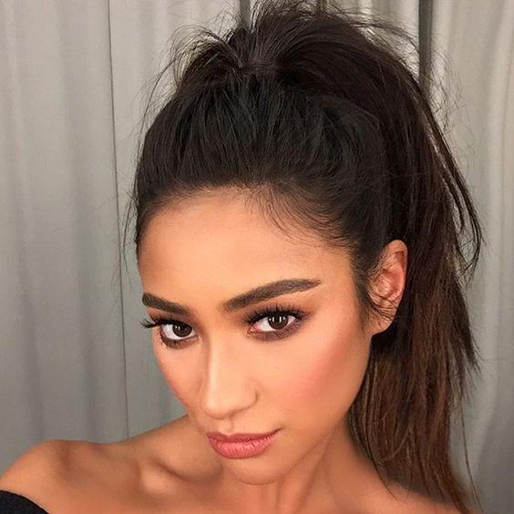 Consejos para conseguir un maquillaje natural