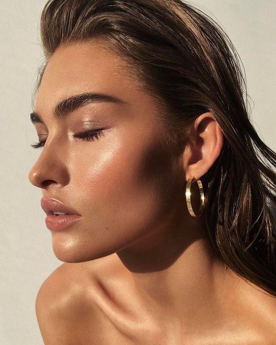 Tips para un maquillaje natural