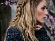 Peinados sencillos y fáciles para esta temporada