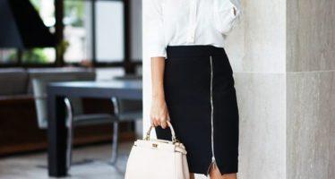 Como vestir profesional sin perder la jovialidad