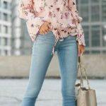 Imágenes de Guia de estilo para chicas altas