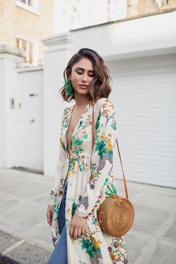 Moda verano zara 2018