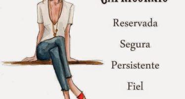 Como debería vestir una chica Capricornio