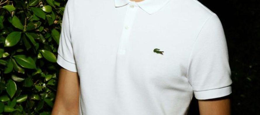 Las mejores camisetas-remeras para hombres