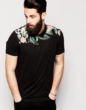las mejores camisetas remeras para hombre