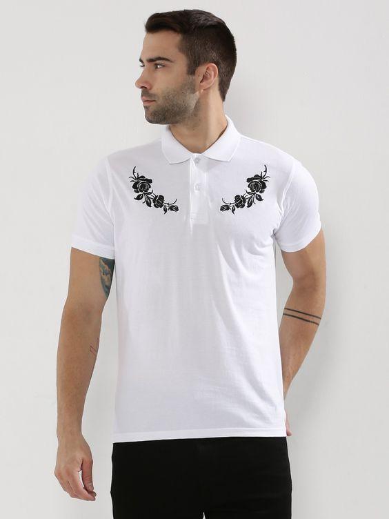 Las mejores camisetas remeras para hombres