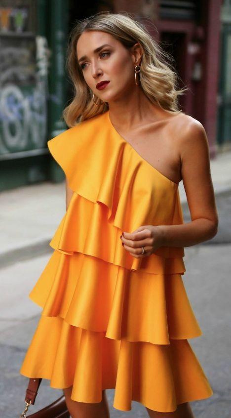 tendencias de moda para primavera
