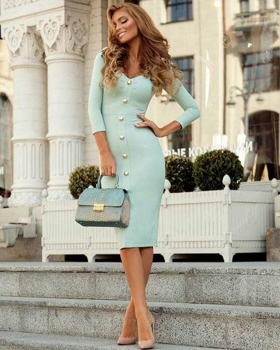 6389dd302 vestidos cortos clasicos para cenas elegantes vestidos cortos clasicos para  cenas elegantes